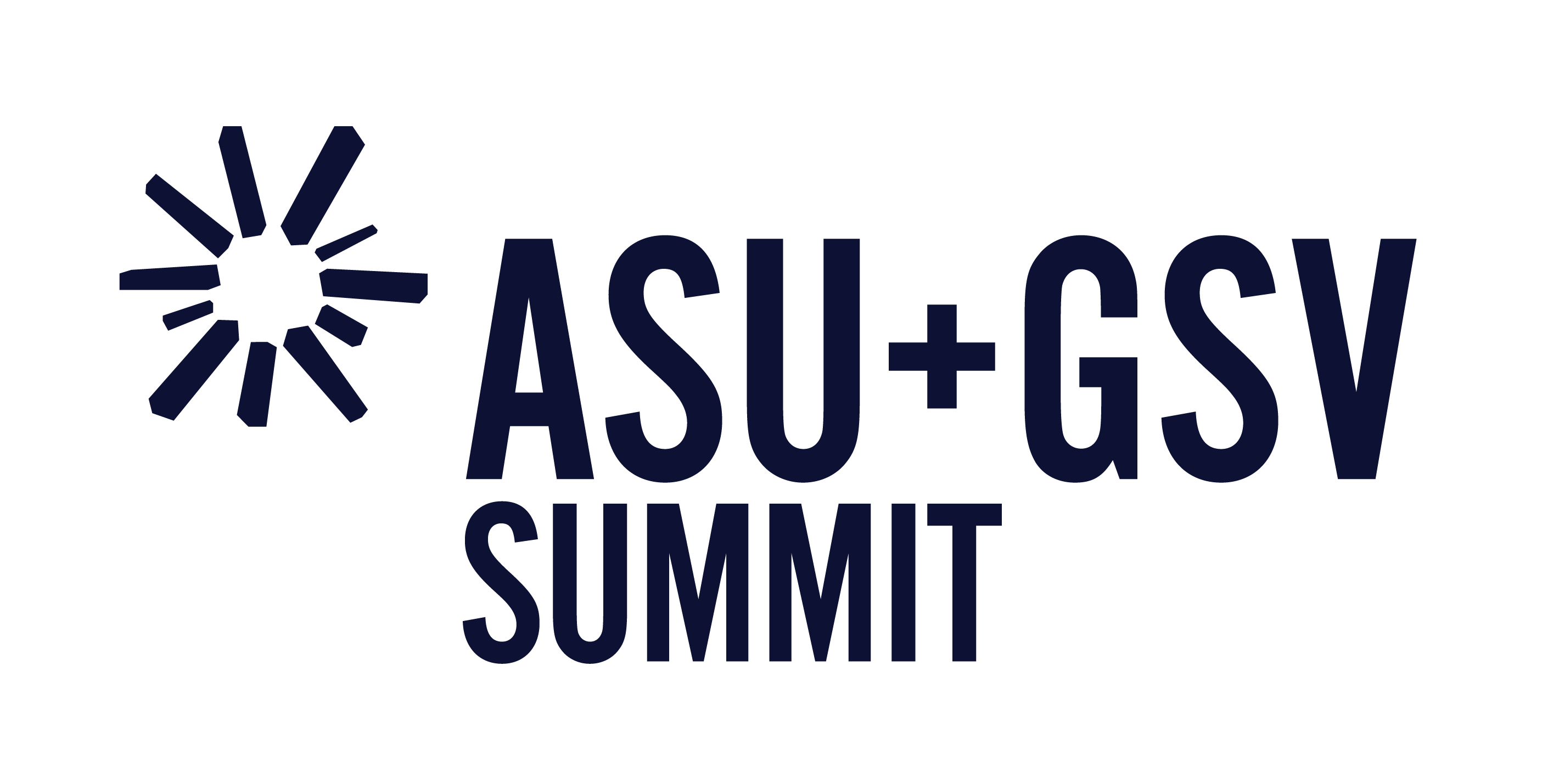 44941360f808 Check out The Edtech Podcast at ASU GSV Summit 2017 moderating on gaming