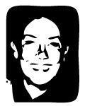 Zencast 117 - Bodhicitta by Robina Courtin