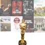 Artwork for 64. Oscarona! - Academy Awards 2021