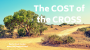 Artwork for The Cost of the Cross