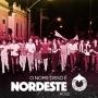 Artwork for ONDE Nordeste #002 - A Advogada dos Mil Casos