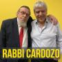 Artwork for Rabbi Nathan Lopes Cardozo: How far can you push Orthodoxy?