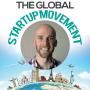 Artwork for Provo, Utah's Startup Ecosystem with Jordan Clive