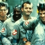 Artwork for Ghostbusters Might Have Only Been The 10th Best Movie of 1984!