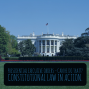 Artwork for Presidential Executive Orders – Can He Do That?? Constitutional Law In Action.