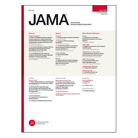 Platelet-Rich Plasma for Achilles Tendinopathy, Delivery for Suspected Fetal Growth Restriction, Review of Alcohol-Related Liver Disease, and more