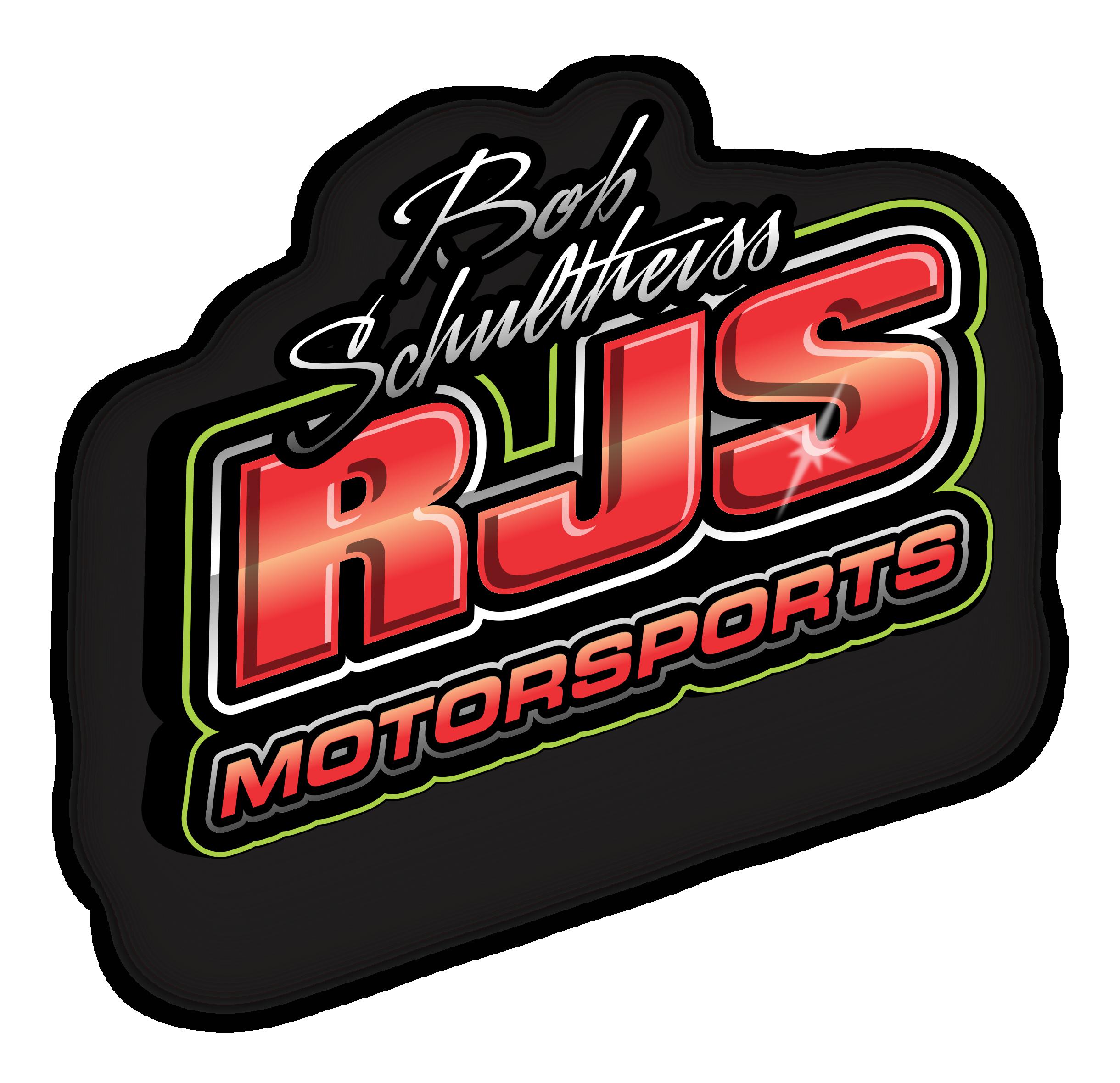 RJS Motorsports