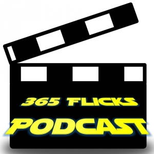 365Flicks #32 Talking Heads Epic. News Round-Up, Talking Heads S06E12, Top5 Wrestling Intros