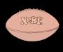 Artwork for The Nerf Episode