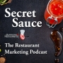 Artwork for Episode 13 - What makes a Successful Restaurant with Eric Cacciatore