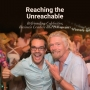 Artwork for S2E6 - Reaching the Unreachable: Befriending Celebrities, Business Leaders, and Billionaires