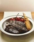 Recipe of the week: Cowboy Steaks
