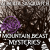 #372 - Alberta Sasquatch & Mountain Beast Mysteries show art