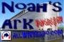 Artwork for Noah's Ark - Episode 184
