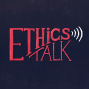 Artwork for Ethics Talk: Polling, Politics, and Health Policy in the COVID-19 Era