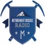 Artwork for Retirement Rescue Radio Episode 8