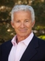 Artwork for 289: Power Talk Friday: Fred Berns: 7 Habits of Luxury Interior Designers