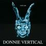 Artwork for Ep. 105 - Donnie Darko
