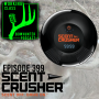 Artwork for 399 Scent Crusher