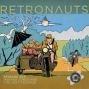 Artwork for Retronauts Episode 362: Indiana Jones and the Last Crusade