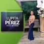 Artwork for #071 - Lupita Pérez: Cómo hacer de la alegría un oficio de éxito en los Estados Unidos