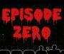 Artwork for Rocky Horror: Episode Zero - The Old Dark House (1932)