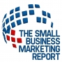 Artwork for #10 An Introduction to SEO For Small Business - TSBMR