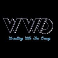 Artwork for Episode 102 - Bret Hart vs. Jeff Jarrett - WCW Championship - November 22nd, 1999 - WCW Monday Nitro