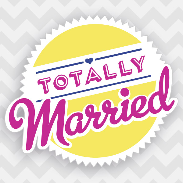 176 - Totally Married Love Connection!