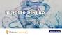 Artwork for #002 – Bendito dinero (Podcast)