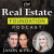 Ep. 381: Anna Kelly Guides You To Retirement Through Rentals and Persistence! show art