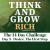 Day 3 The Desire Challenge - Think and Grow Rich 14 day challenge show art