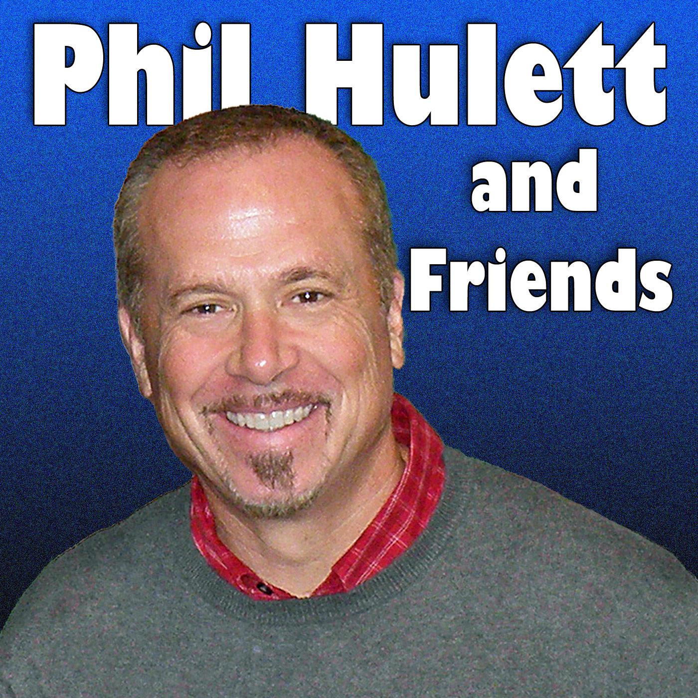 Artwork for Pluto, PreNups, and Heroin