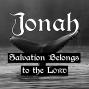 Artwork for Jonah Prays