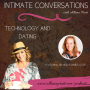 Artwork for Dr. Heidi Forbes Oste, Technology and Dating
