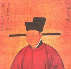 Ep. 134   The Song Emperor Huizong (Part 3)