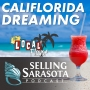 Artwork for Califlorida Dreaming