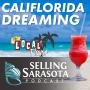Artwork for Califlorida Dreaming