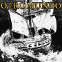 Artwork for Otro Mundo - Chapter 33: From Hell's Heart
