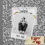 """Artwork for kj52 podcast ep. 18 """"Jonah pt. 2 song by song breakdown"""""""