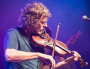Artwork for The Best of the Sam Bush Band   Tent Show Radio   Episode 21:3