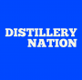 Artwork for DNP 042: Bill Lark - Lark Distillery
