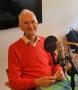 Artwork for Avsnitt 70: Esperanto - framtidens språk? Intervju med Ole Therkelsen