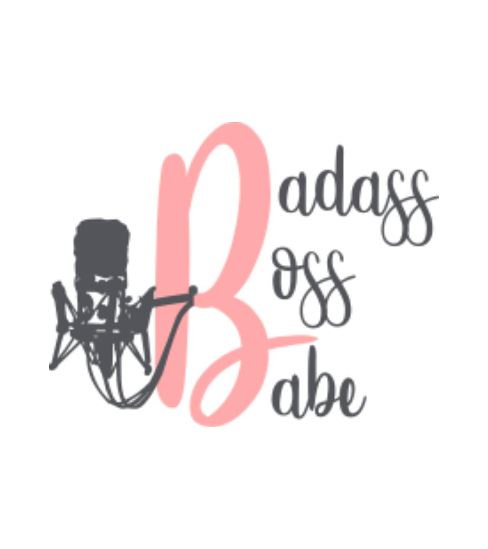 Badass Boss Babe Podcast Listen Reviews Charts Chartable
