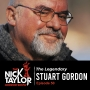 Artwork for The Late Great Stuart Gordon [Episode 50]