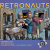 Retronauts Episode 314: Ape Escape & The History of Game History show art