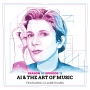Artwork for AI & The Art of Music