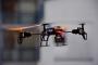 Artwork for Season 11 - Episode 5 - Autonomous Selling Drones