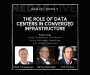 Artwork for E19: The Role of Data Centers in Converged Infrastructure