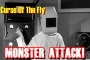 Artwork for Curse Of The Fly | Monster Attack! Ep.201